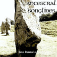 Ancestral Songlines CD